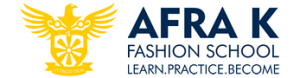 Afra K Designs & Fashion School