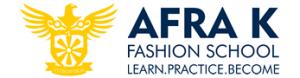 Afra K Designs & Fashion School